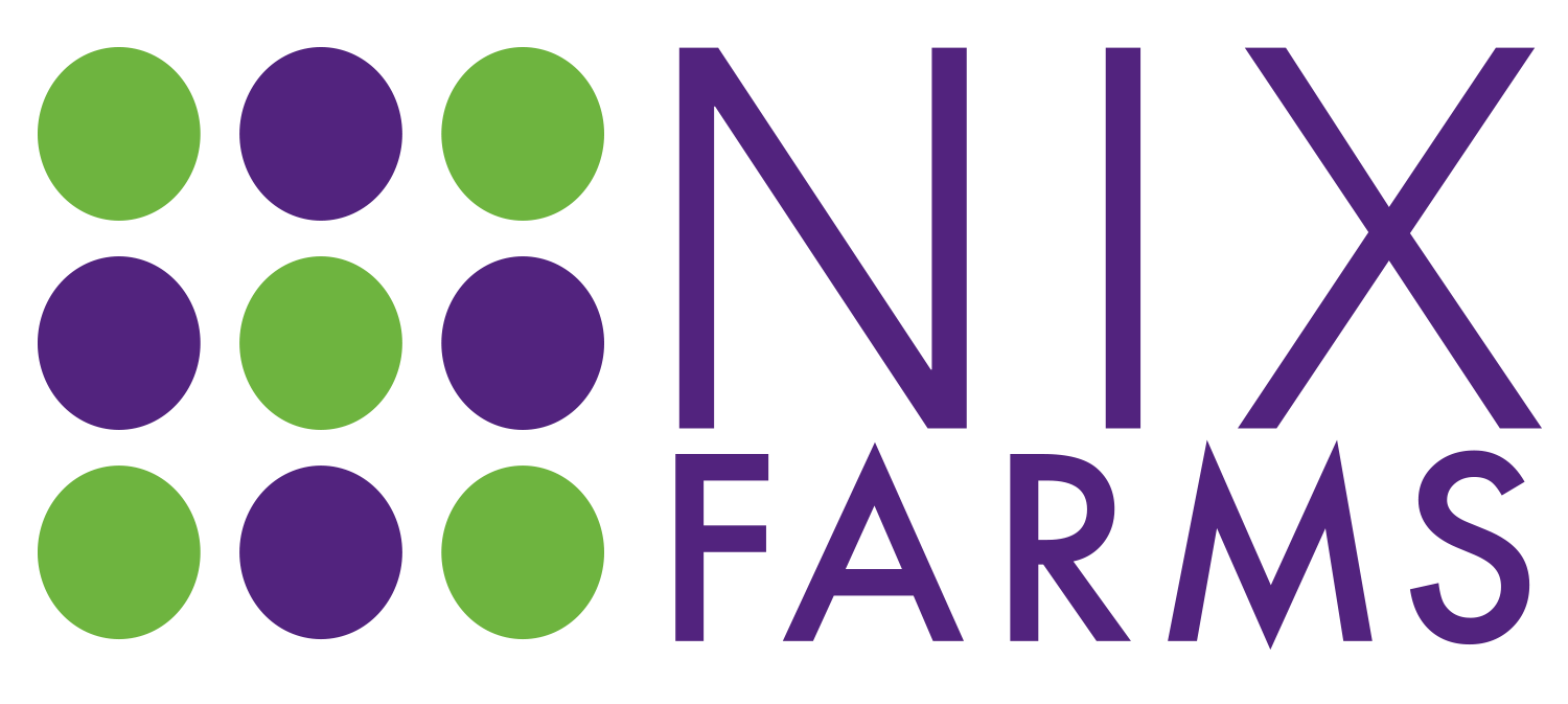 Nix Farms